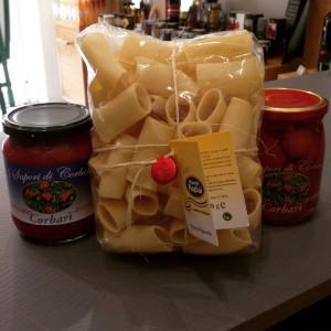 Bottega Cellito-2